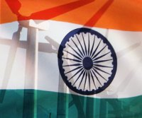 India ranks 5th globally in terms of installed wind energy capacity