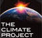The ClimateProject